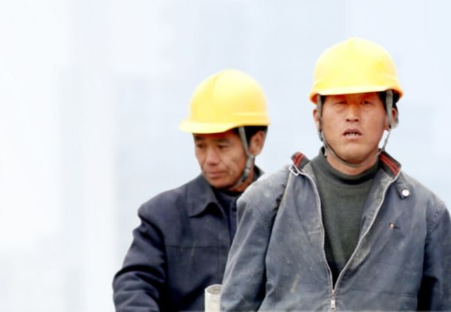 The advantages of hiring Asian and foreign workers in constructions