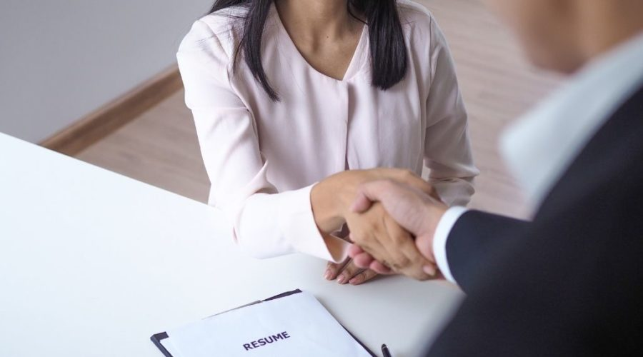 employers-prefer-the-asian-workforce
